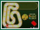 4th grade math games online