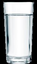 fraction activities cups of water