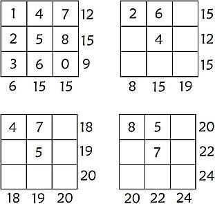math worksheet : download rocket math addition worksheets  elywhplasin49u0027s soup : Math Games Worksheets