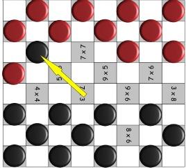 jogos de matemática para crianças, matemática básica ensino fundamental