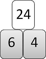 factors of numbers