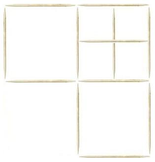 geometry games puzzlez