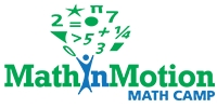 math camp Nashville area