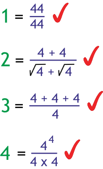 math worksheet : math puzzle worksheets for engaging your math students : Puzzle Math Worksheets