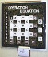 Math Bulletin Board Ideas 2