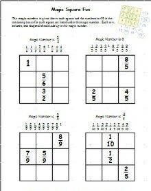 math worksheet : printable fraction worksheets your students will enjoy because  : Fraction Picture Worksheets